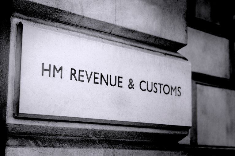 HMRC Customs Warehouses